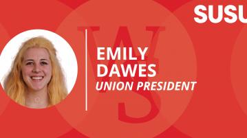 Emily Dawes