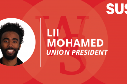 Lii Mohamed