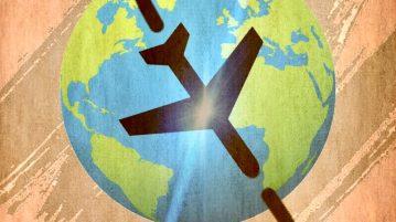 Justine Vinuya Experience of PostGrad Abroad