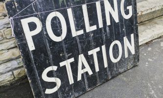 SUSU's Neglect of Voter Registration: Cross-Party Statement