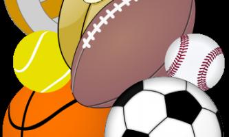 Women in Sports Week – Netball: UoS vs UWE Bristol Liveblog