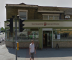 The Tramstop Bar and Kitchen, Portswood