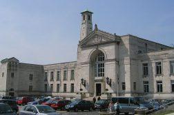 Southampton-CivicCentre-South
