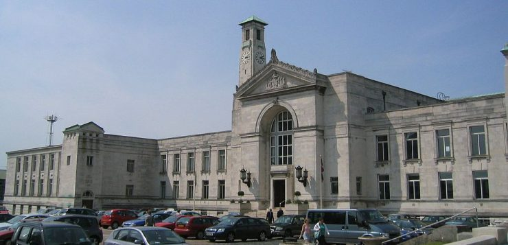 Southampton-CivicCentre-South