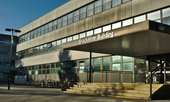 University of Southampton's Annual Science and Engineering Day on Saturday 16th March