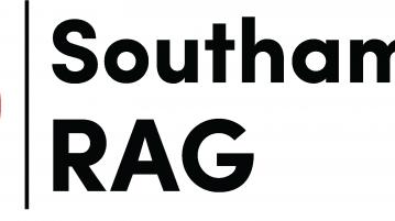 Southampton RAG