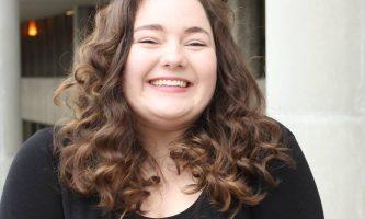 Fleur Elizabeth Walsh Resigns as Vice President Engagement
