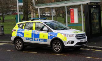Urgent Police Appeal for U1 Bus Witnesses