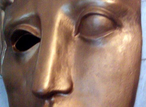 BAFTA Awards £180,000 to Various Scholarship Winners