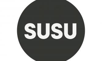 Union Senate 15th June 2020: Liveblog