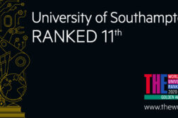 https://www.southampton.ac.uk/blog/sussed-news/2020/06/24/southampton-ranked-11th-amongst-the-worlds-golden-age-universities-2/
