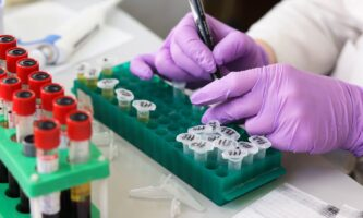 Southampton Scientists Make Cancer Breakthrough